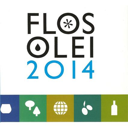 Flos Olei 2014 – Die besten Olivenöle der Welt