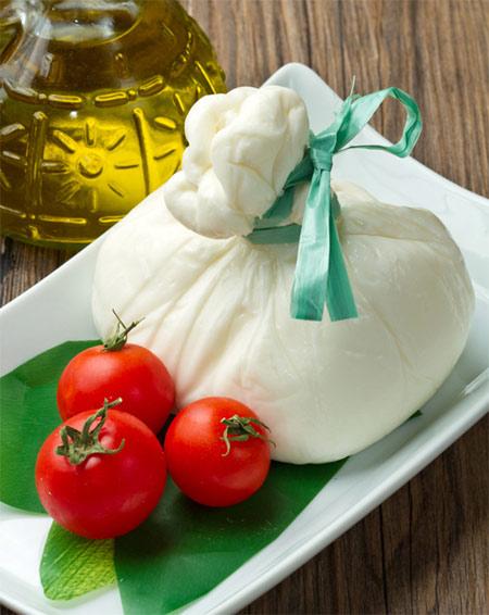Italienisches Wintermenü – Rezepte für 3 Gänge