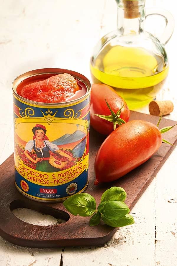 Pizzasosse-Rezept-SanMarzano-Tomaten