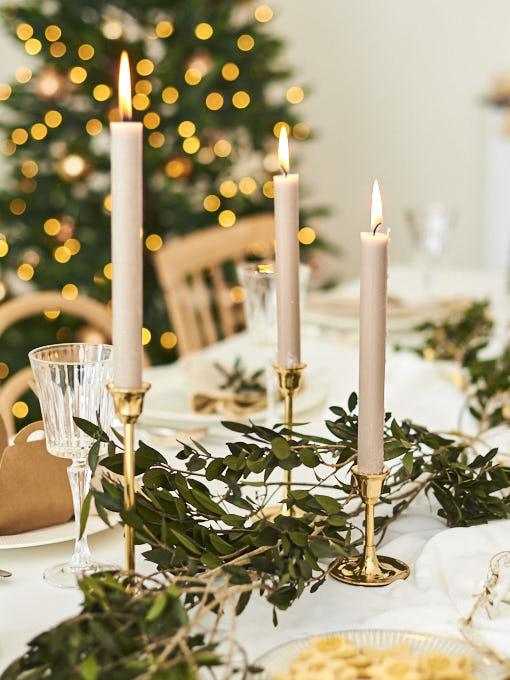 Advent: Inspirationen für die Vorweihnachtszeit