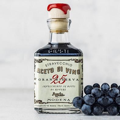 Aceto di Vino Stravecchio