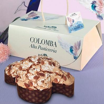 Colomba Classicia 1kg
