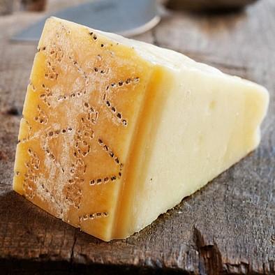 Grana Padano DOP - 10 Monate gereift