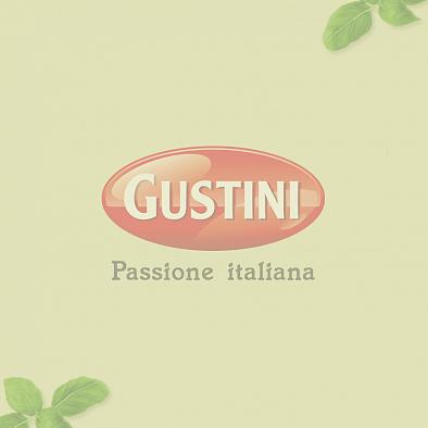 Testsieger Trio mittelfruchtig - Die 3 besten mittelfruchtigen Olivenöle der Welt