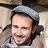 Gesualdo Zabatino