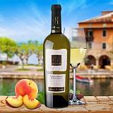 Pinot Bianco Pinot Nero IGT delle Venezie