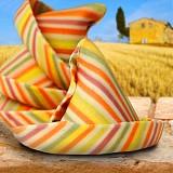 Sombreroni multicolore