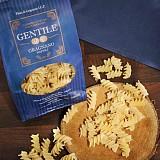 Eliche - Gragnano Pasta IGP