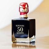 Giusti Riserva -  Balsamico 50 Jahre