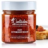 Paté di Pomodori Secchi