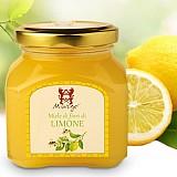 Miele di Limone Siciliano