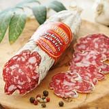 Italienische Salami - Klassik