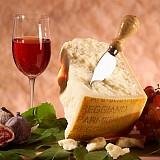 Parmigiano Reggiano stravecchio 36 mesi