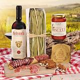 Corbello Toscana