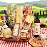 Grande Corbello Gourmet Toscana