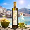 Tenuta Talianu - Premium Olivenöl IGP