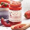 Tomatensoße Arrabbiata