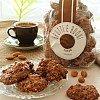 Brutti e buoni al cacao Marabissi Toskana