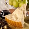 Parmigiano Reggiano extra stravecchione,  Parmesan 72 Monate gereift, 300g