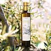Antico Frantoio della Fattoria - Bestes Olivenöl Italien 2020
