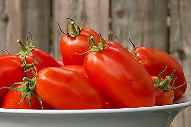 san marzano tomaten 4er vorteilspaket saucen pesto. Black Bedroom Furniture Sets. Home Design Ideas